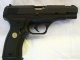 COLT AM 2000 ROTARY BOLT PISTOL - 1 of 10