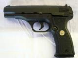 COLT AM 2000 ROTARY BOLT PISTOL - 2 of 10