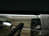 BROWNING HIGH POWER 1979 MIRROR FINISH - 4 of 8