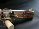 BROWNING HIGH POWER 1979 MIRROR FINISH - 3 of 8
