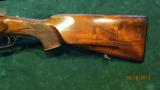Franz Sodia Single Shot Rifle - 5 of 7