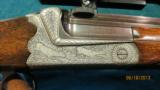 Franz Sodia Single Shot Rifle - 2 of 7