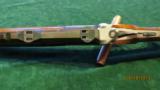 Franz Sodia Single Shot Rifle - 7 of 7