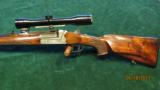 Franz Sodia Single Shot Rifle - 3 of 7