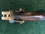 Waffenfrabik Steyr Double Shotgun 16 gauge - 4 of 9