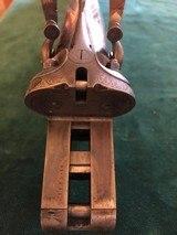 Waffenfrabik Steyr Double Shotgun 16 gauge - 5 of 9