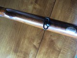 Mauser Pre War Sporting Rifle - excellent condition - 9 of 9
