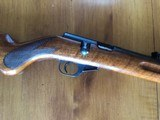 mauser pre war sporting rifle