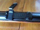 Mauser Pre War Sporting Rifle - excellent condition - 3 of 9