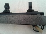Kenny Jarrett/McMillian 300 Winchester Magnum - 5 of 10