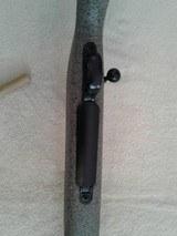 Kenny Jarrett/McMillian 300 Winchester Magnum - 9 of 10