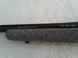 Kenny Jarrett/McMillian 300 Winchester Magnum - 3 of 10