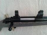 Kenny Jarrett/McMillan 300 Winchester Magnum - 1 of 10