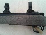 Kenny Jarrett/McMillan 300 Winchester Magnum - 5 of 10