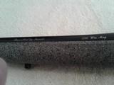 Kenny Jarrett/McMillan 300 Winchester Magnum - 3 of 10