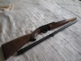 WINCHESTER Model 120012 guageNIB - 1 of 11