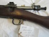 REMINGTON WW II Model 03- A3, 30.06 cal. - 7 of 12