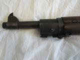 REMINGTON WW II Model 03- A3, 30.06 cal. - 8 of 12
