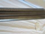UNION MACHINE CO.double barrel 12 guage shotgun - 3 of 10