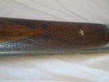 UNION MACHINE CO.double barrel 12 guage shotgun - 4 of 10