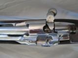 SPRINGFIELD 1903 Mark I Rifle30.06 cal. - 3 of 15