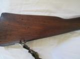 SPRINGFIELD 1903 Mark I Rifle30.06 cal. - 7 of 15
