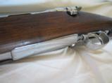 SPRINGFIELD 1903 Mark I Rifle30.06 cal. - 5 of 15