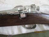 SPRINGFIELD 1903 Mark I Rifle30.06 cal. - 13 of 15