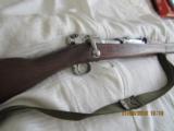 SPRINGFIELD 1903 Mark I Rifle30.06 cal. - 1 of 15