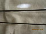 FRENCH FENCING FOILS--By Klingenthal- Coulaux + cie - 3 of 5