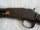 COLT LIGHTNING RIFLE--.22 cal. - 1 of 12