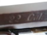 COLT LIGHTNING RIFLE--.22 cal. - 12 of 12