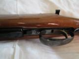 SAVAGE ANSCHUTZ RIFLE Model 153.222 Cal. Remington Varmint/Sporter(UNFIRED) - 9 of 15