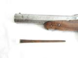 BELGIAN PERCUSSION COAT or POCKET PISTOL - 11 of 15