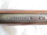 """WINCHESTERMODEL """"06"""" Pump - .22 s,l,lr - 8 of 12"""