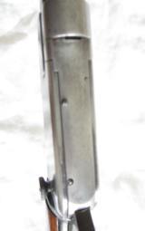 """WINCHESTERMODEL """"06"""" Pump - .22 s,l,lr - 11 of 12"""