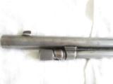 """WINCHESTERMODEL """"06"""" Pump - .22 s,l,lr - 4 of 12"""