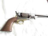 C.S.A.REVOLVER ( or a Confederate/Confederate) - 2 of 12