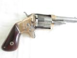 B.A. Co. (BROOKLYN ARMS CO.)