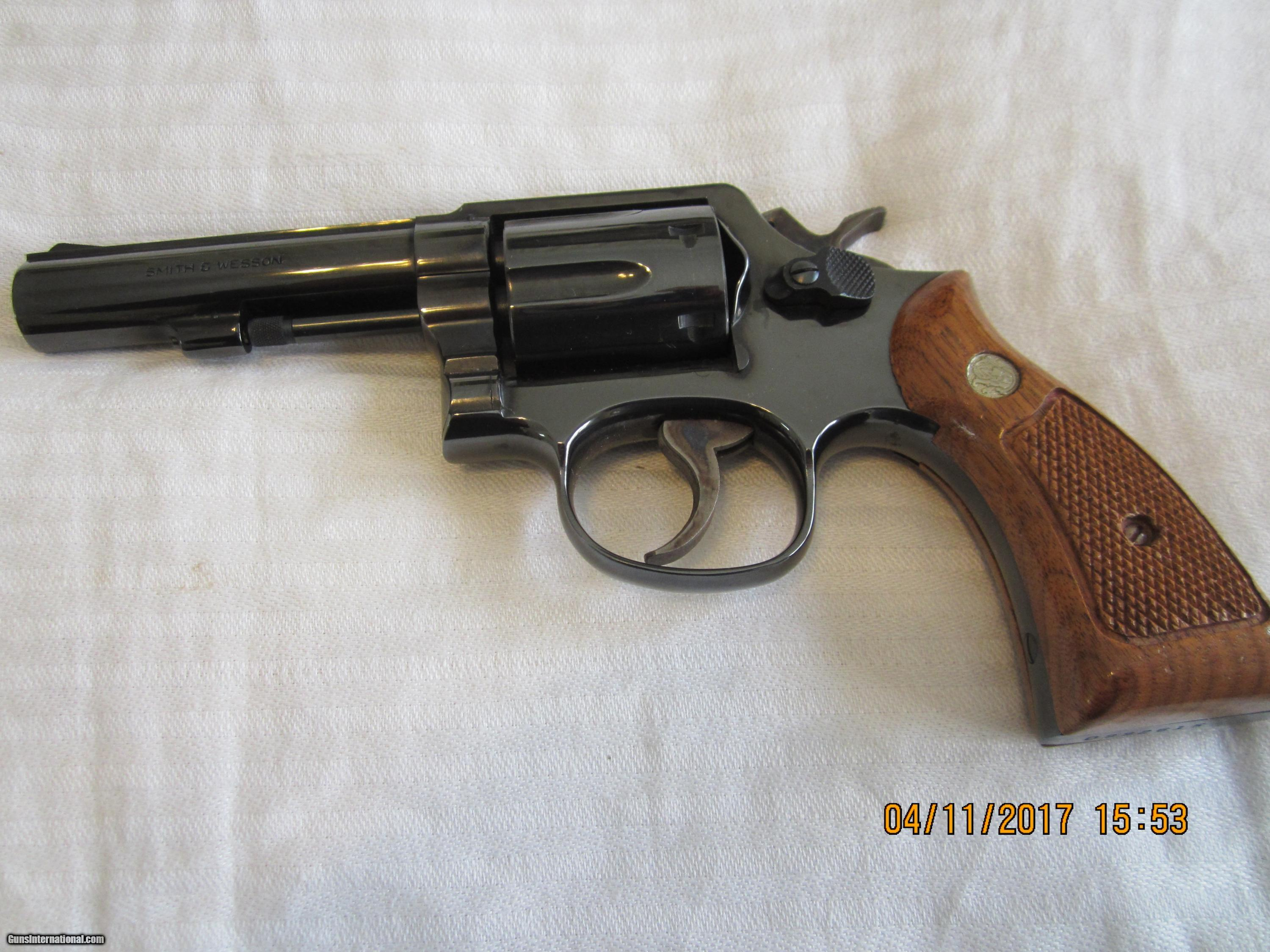 dating smith and wesson model Rare low serial number smith & wesson model 3 first model american oil  hole single action - available at 2011 september dallas signature.