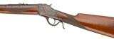 Winchester Hi Wall Special Sporting Rifle - 3 of 3
