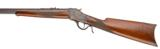 Winchester Hi Wall Special Sporting Rifle - 2 of 3