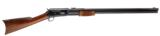 Colt Express Lightning Pump Action Rifle