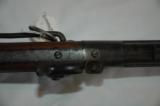 GALLAGER CIVIL WAR SRC - 5 of 6
