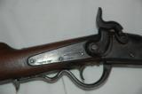 GALLAGER CIVIL WAR SRC - 3 of 6