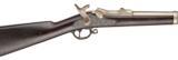 SPRINGFIELD MODEL 1873 PARADE GUN - 3 of 3