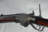 SPENCER SPECIAL ORDER POSSIBLY A PRESENTATION RIFLE - 6 of 7