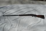 SPENCER SPECIAL ORDER POSSIBLY A PRESENTATION RIFLE - 4 of 7