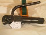 Win. 1894 tool, 25-35 - 1 of 2