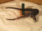 Win. Model 1880 reloading tool in 45-90 - 2 of 2